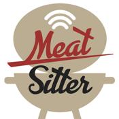 Meatsitter icon