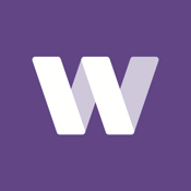 WorldRemit icon
