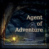 Codes for Agent Of Adventure Hack