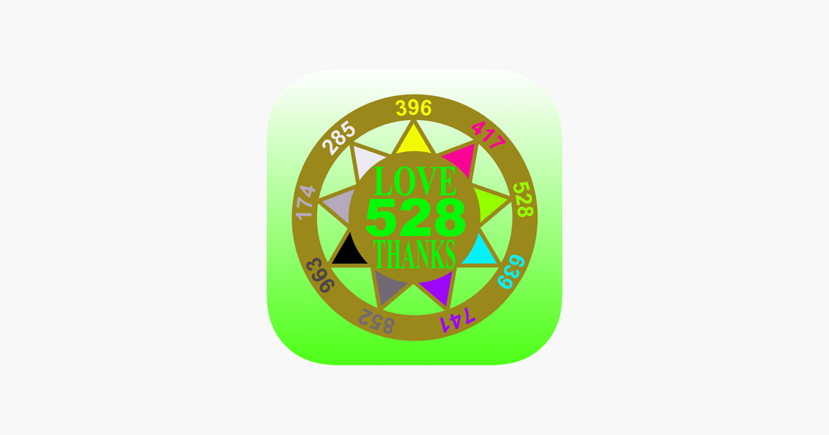 528 Radio on the App Store