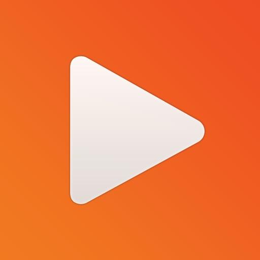 Baixar FPT Play - TV Online
