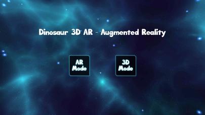 Dinosaur 3D AR screenshot 18