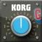App Icon for iELECTRIBE Gorillaz Edition App in Denmark IOS App Store