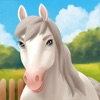 Horse Haven World Adventures Appstapworld.com