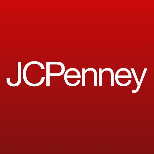 JCPenney – Shopping & Deals