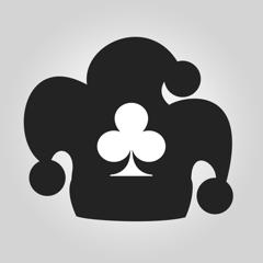 DURAK card game online offline