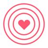 LoveAlarm Inc. - LoveAlarm - 좋아하면 울리는 공식앱 アートワーク