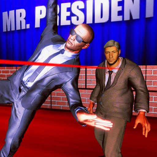 Mr President 2k19 iOS App