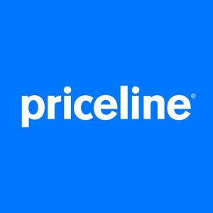 Priceline Hotel & Travel Deals Travel app