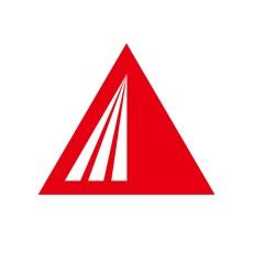 YAMAP(ヤマップ)遭難防止に役立つ登山GPSアプリ