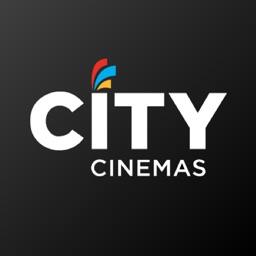 City Cinemas