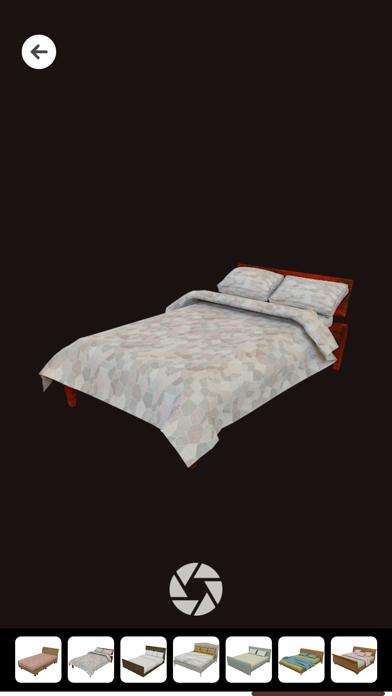 Baba Beds AR
