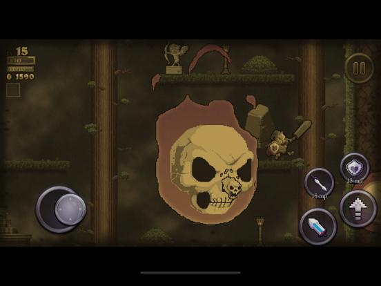 Rogue Legacy screenshot #7