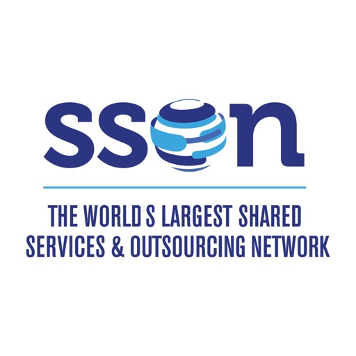 Shared Services Network