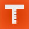 Tanker - The Sounding App