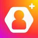 Get VideoMask Followers Like