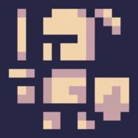 Codes for OneBit Adventure Hack