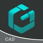 CAD看图王-(原CAD手机看图)支持dwg、天正快速看图