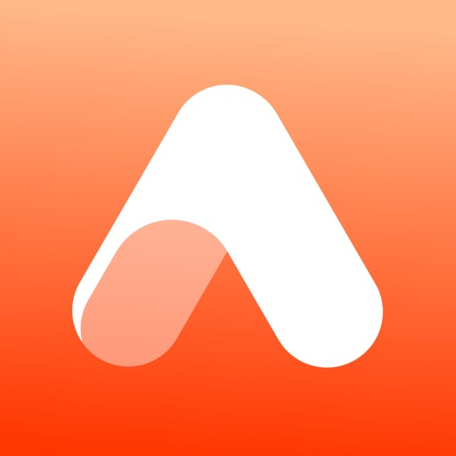 AirBrush - Best Photo Editor free software for iPhone and iPad