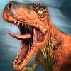 ディノ冒険: ジュラ紀 恐竜レース - iPhoneアプリ