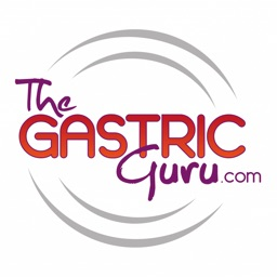 Portion Up - The Gastric Guru
