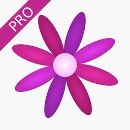 Menstrual Period Tracker Pro
