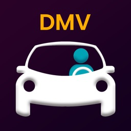 DMV Ultimate Test Prep 2019