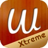 Block Puzzle Woody Extreme - iPhoneアプリ