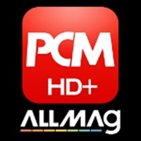 Codes for PCM HD+ x ALLMAG Hack