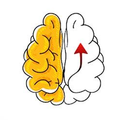 脑洞大师-Emoji