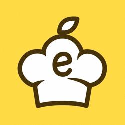 网上厨房-菜谱美食厨艺学做菜平台