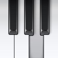 Piano ٞ apk