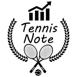 Tennis Note - Your ranking