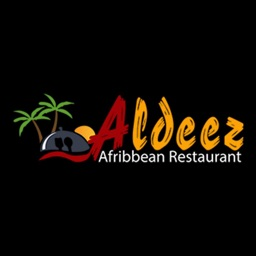 Aldeez Afribbean Restaurant