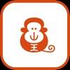 日枝神社 デジタル祭礼図