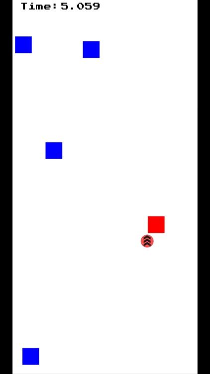 Cube Crash by GC No Ads screenshot-4
