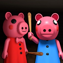 Piggy Chapter.