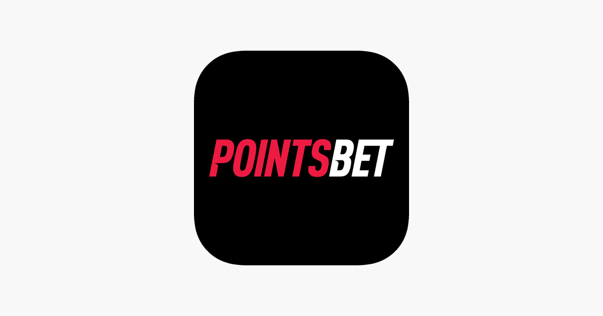 PointsBet: Sports Betting on the App Store