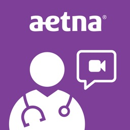vHealth by Aetna
