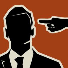 Triple Agent en top de juegos multijugador cooperativos para Android y iOS