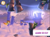 Angry Birds 2 ipad images