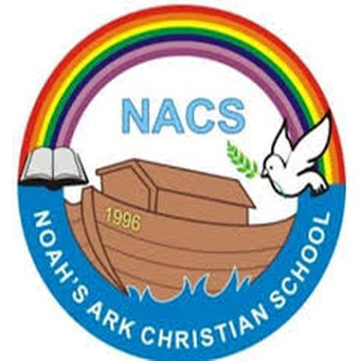 Noah's Ark Christian School