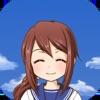 私を甲子園に連れてって- 野球 育成シミュレーションゲーム
