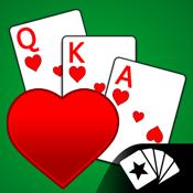 Hearts+ icon