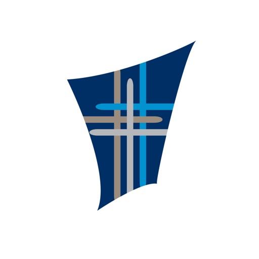 Wichita First Nazarene icon