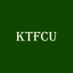 Knoxville Teachers FCU