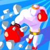 Idle Boxing Training - iPadアプリ