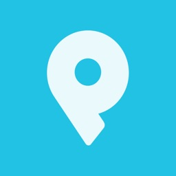 Plancify - Meet up made easy