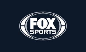 FOX Sports: FIFA World Cup™