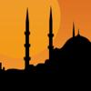 Gebetszeiten 2019 - Azan Times